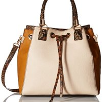 Aldo Moriarity Bucket Bag