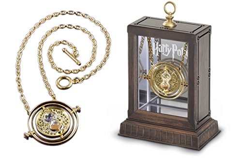 Hermione Granger's Time Turner