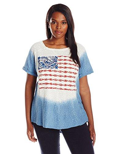 women's shirts