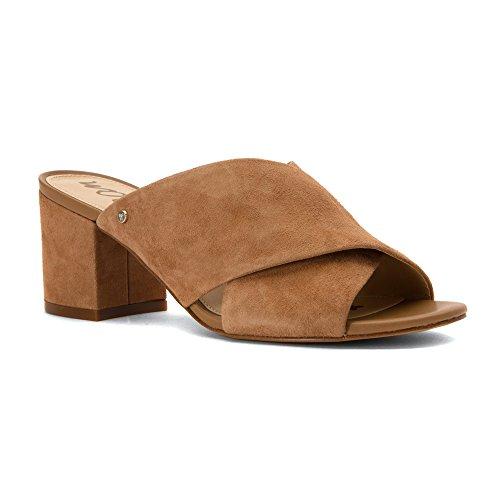 Sam Edelman Women's Stanley Slide Sandal