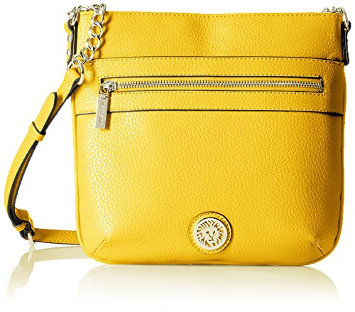 Anne Klein Fresh Start Small Cross Body