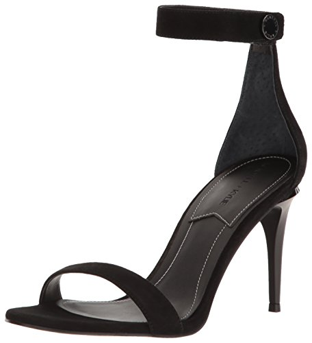 KENDALL + KYLIE Women's Kkmadelyn Heeled Sandal