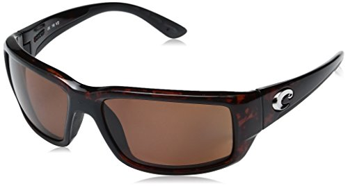 Costa Del Mar Fantail Sunglasses