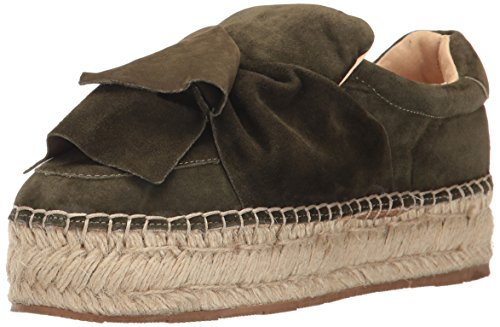 JSlides Women's Reese Fashion Sneaker