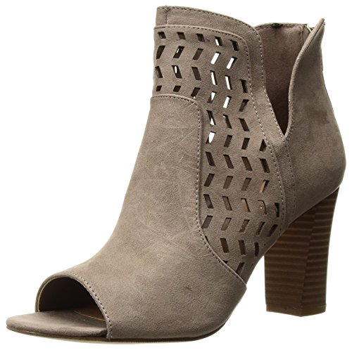 Women's Bright Ankle Boot
