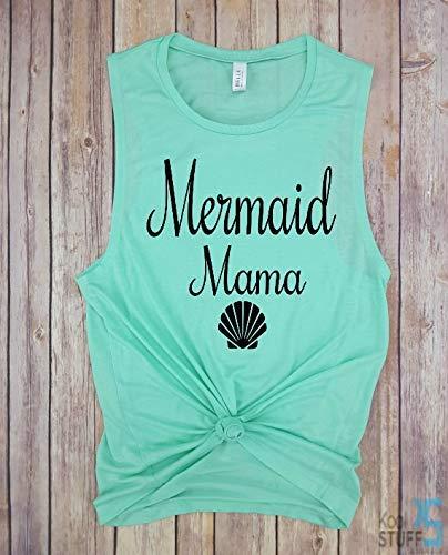 Mermaid Mama, Mermaid Mom, Mermom Shirt, Mother Of Mermaids, Mermaid Mom Shirt, Mermaid Mama Shirt, Mermama Shirt, Mermaid Shirt, Mermaid Mom Shirt Mama Shirt Shirt, mom life shirt
