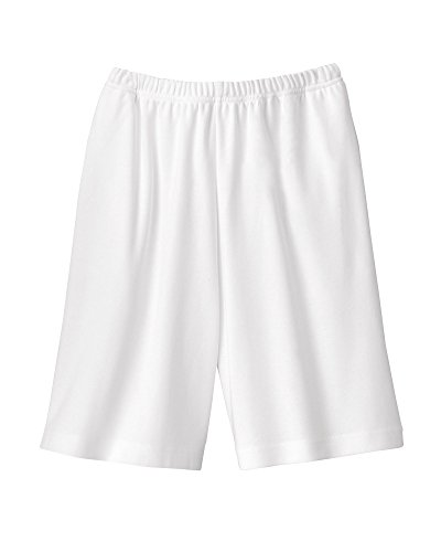 UltraSofts Knit Shorts