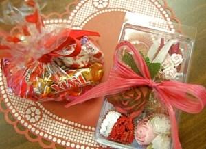 DSC_0114 (Happy Valentines Day!)