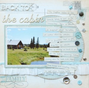 DSC_0005 (Back To The Cabin {My Mind's Eye})