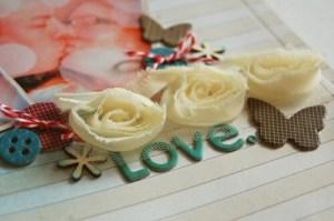 DSC_0016 (Love.)