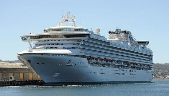 800px-Diamond_Princess_in_Hobart