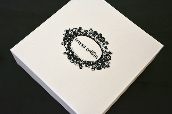 Xyron_PrettyPaperBook.com_Giveaway1