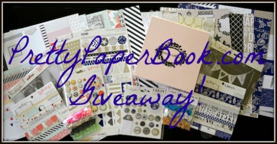 prettypaperbook.com_Giveaway