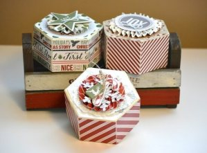 ChristieBryant_TeresaCollins_CandyCaneLane1 (Christmas Gift Boxes)