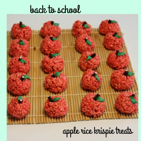 back-to-school-apples