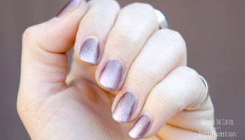 Thanksgiving nail art tutorial pretty prudent gradient nail tutorial solutioingenieria Image collections