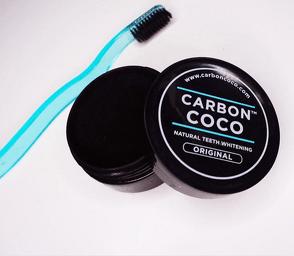 PrettyPure-CarbonCoco
