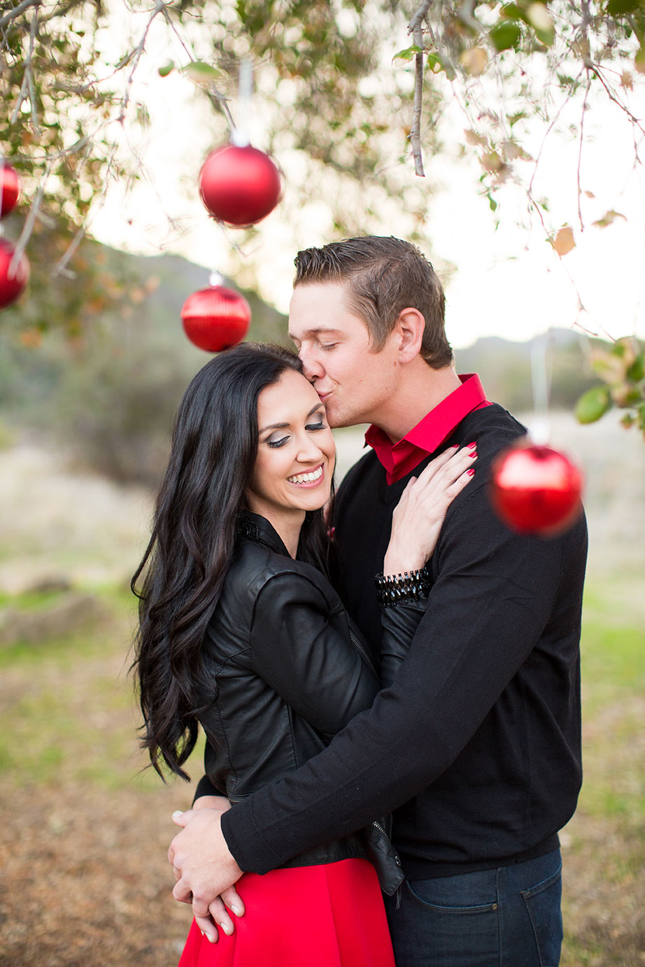 pretty-pure-christmas-allyssa-brandon