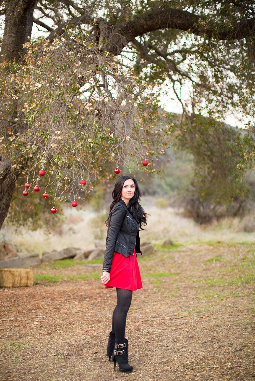 pretty-pure-christmas-allyssa4
