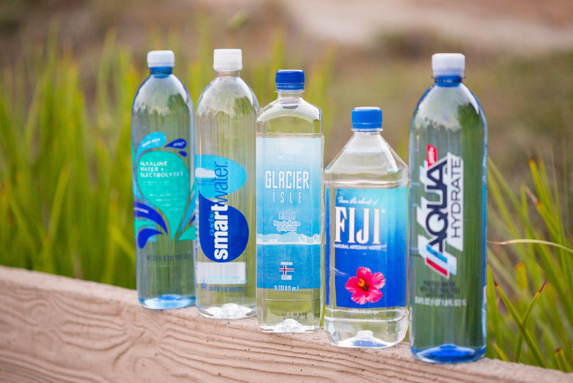 pretty-pure-water-brands