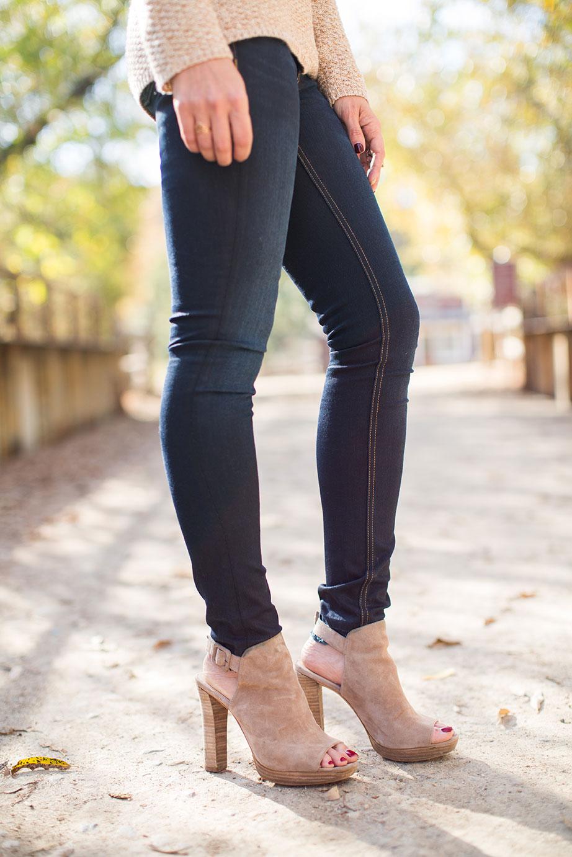 Pretty-Pure-Jeans