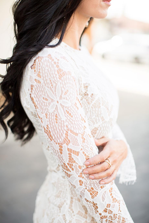Pretty-Pure-White-Lace
