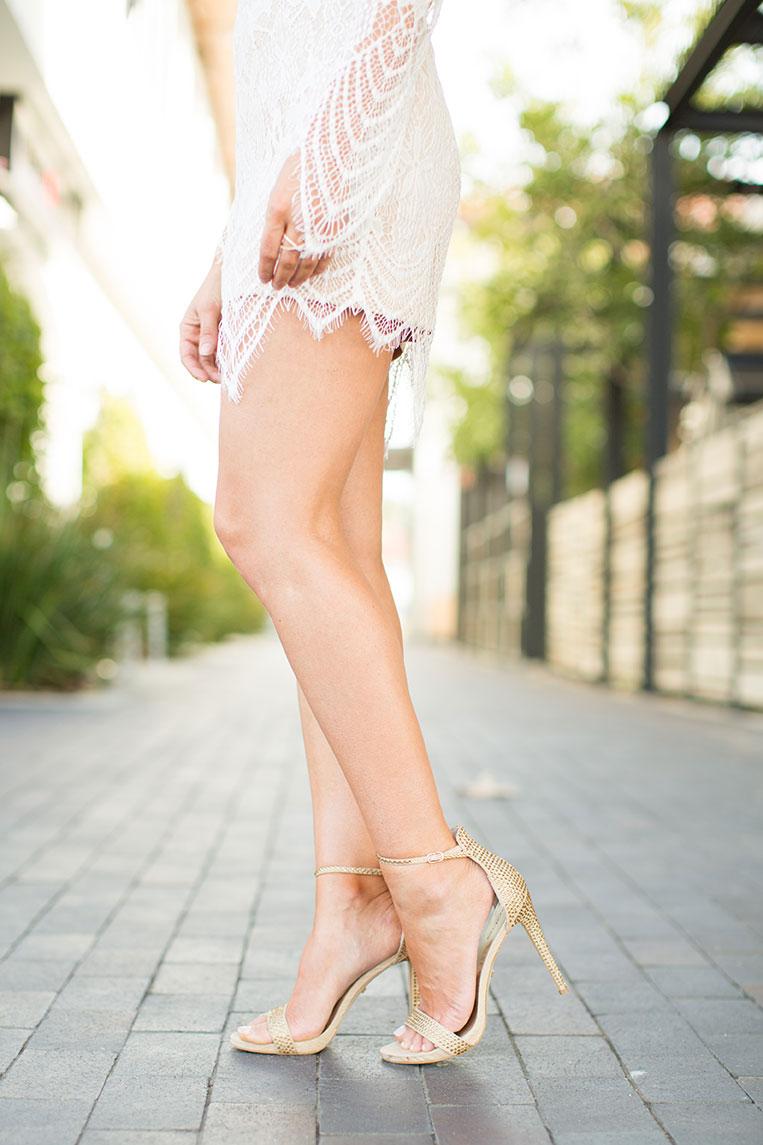 Pretty-Pure-White-Lace2