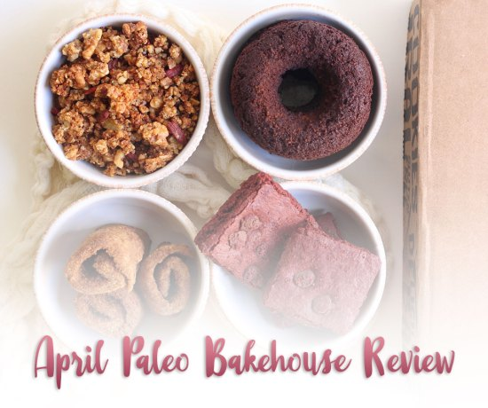 AprilPaleoBakehouseFeatureImage