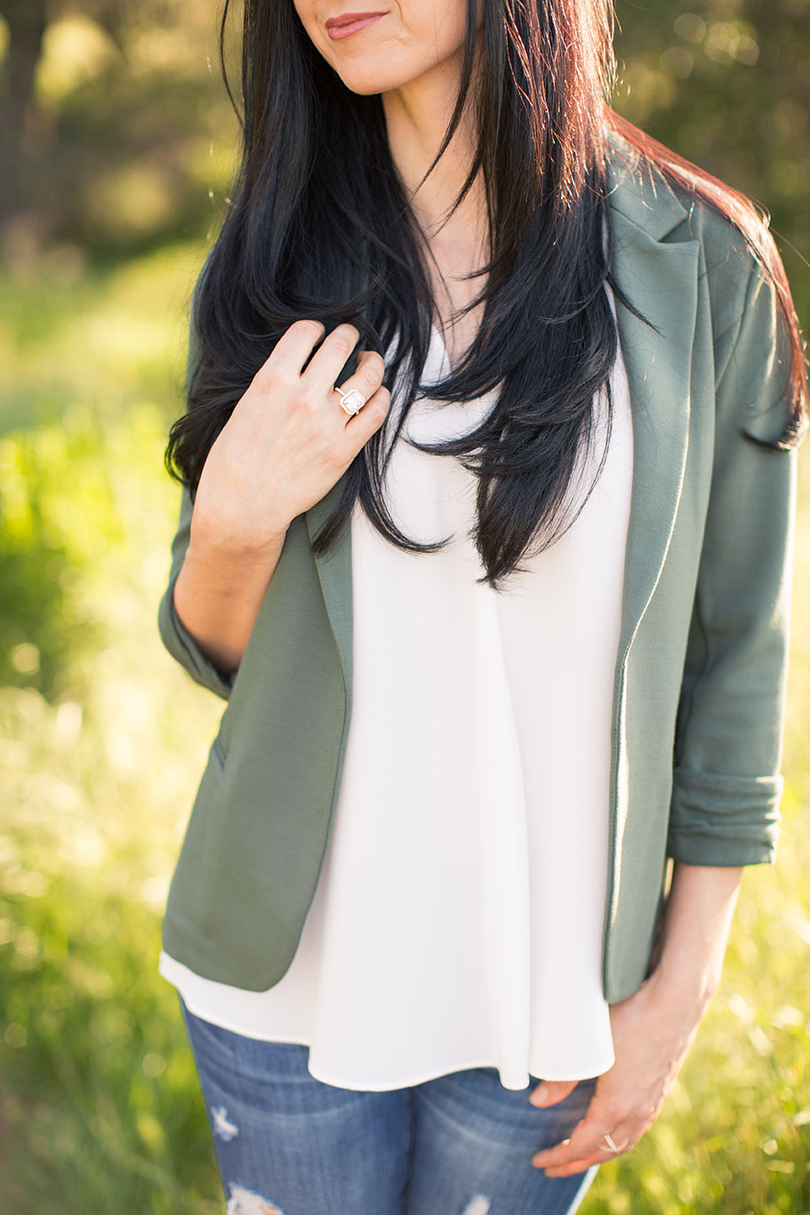 StitchFixOliveJacket7