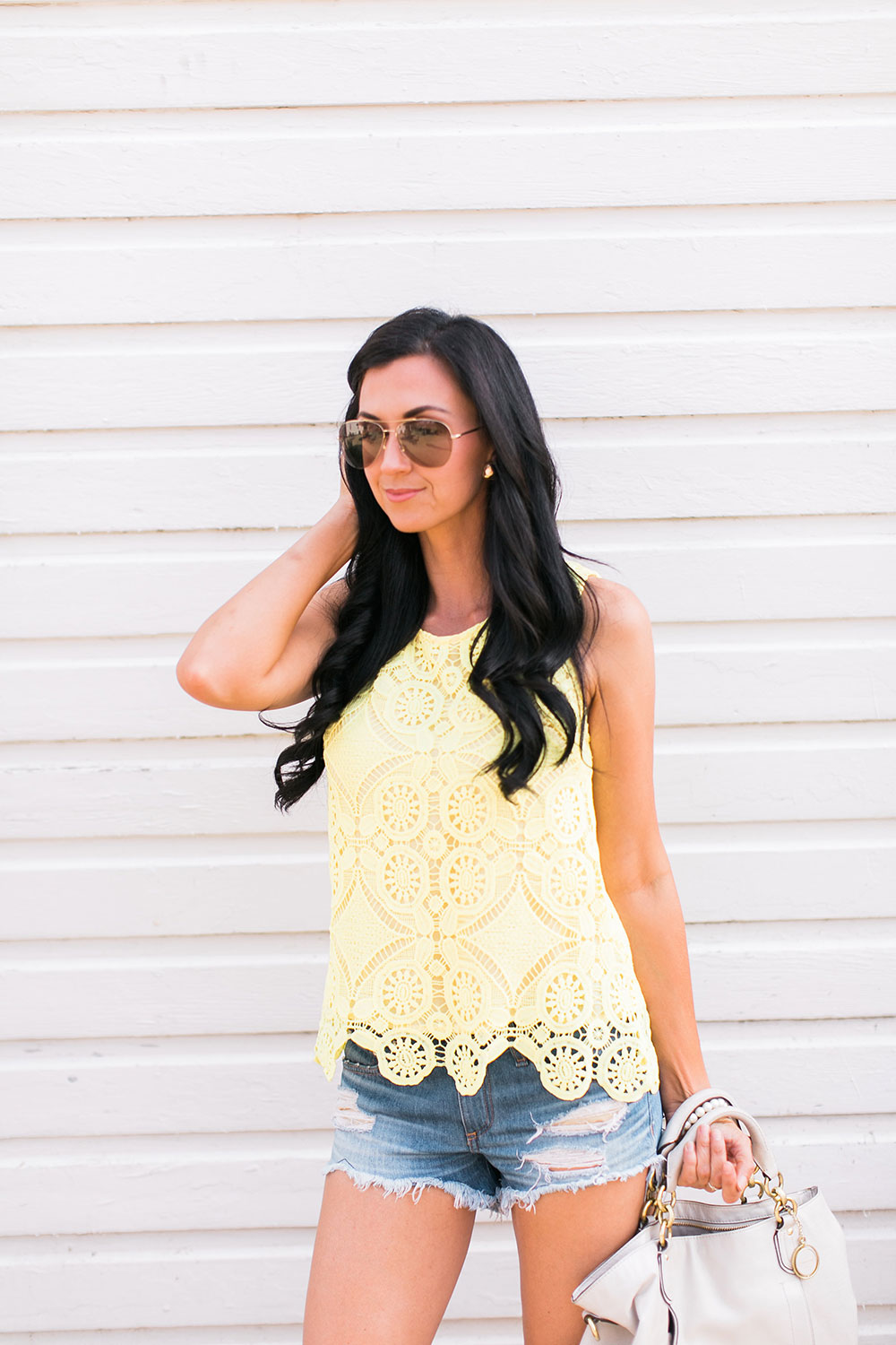YellowStitchFix