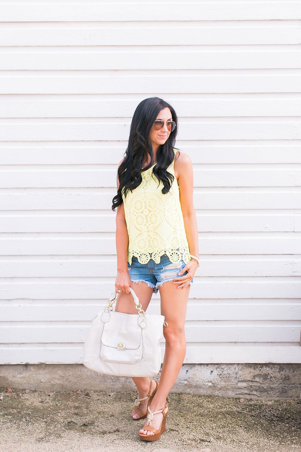 YellowStitchFix11