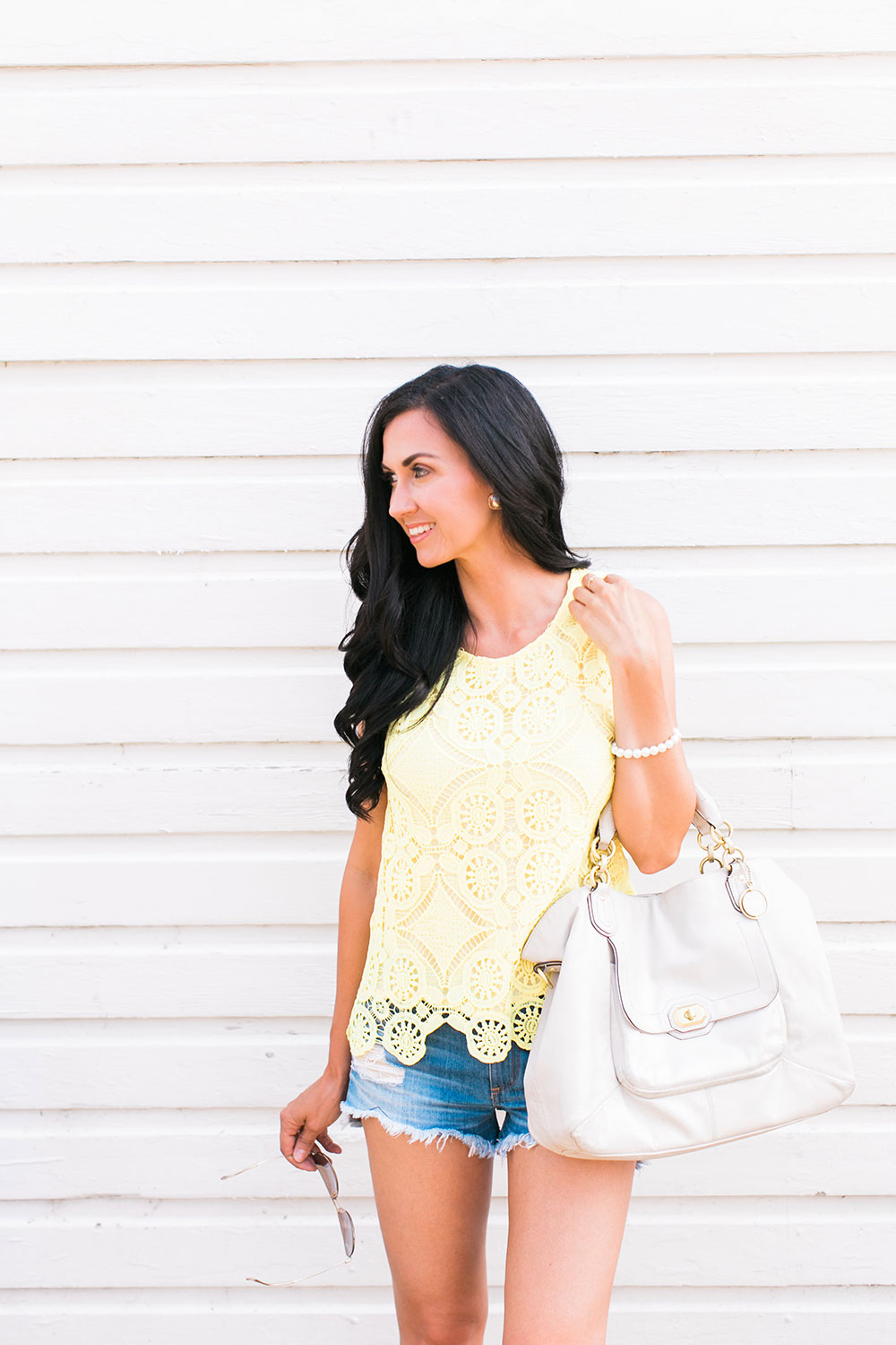 YellowStitchFix3