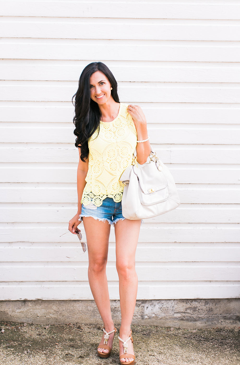 YellowStitchFix5