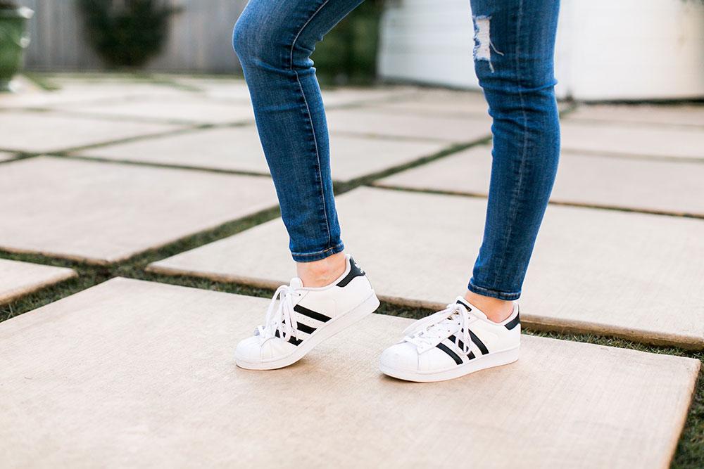 PrettyPure-Adidas4