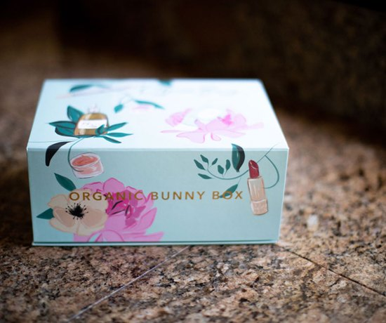 Pretty-Pure-May-Organic-Bunny-Box-Feature-Image