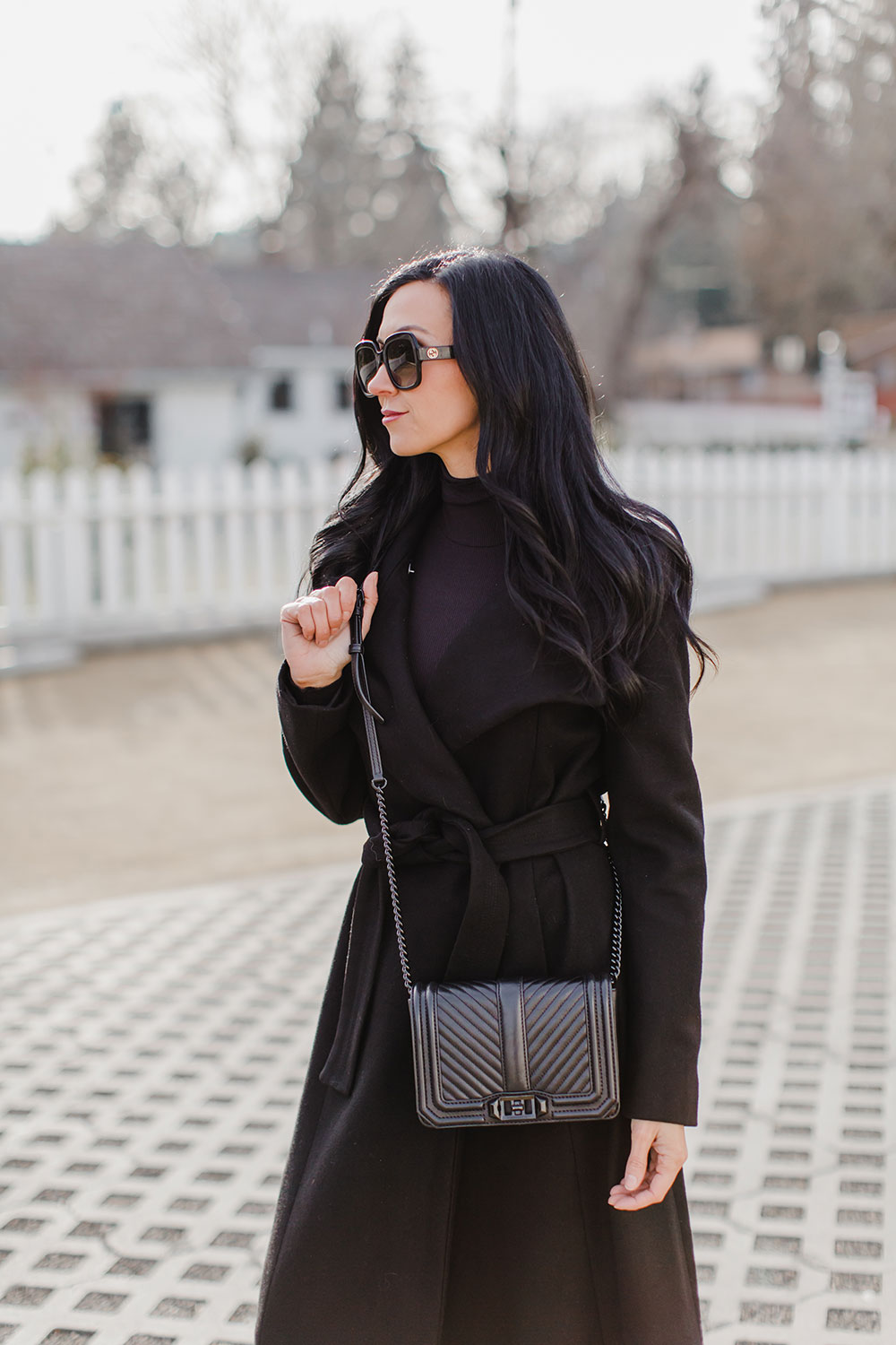 Pretty-Pure-Black-Trench-Winter8