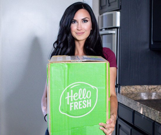 Pretty-Pure-HelloFreshFeature