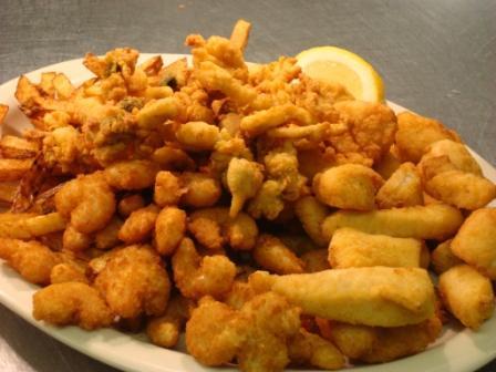 """Résultat de recherche d'images pour """"fried food"""""""