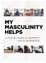 My Masculinity Helps_Image
