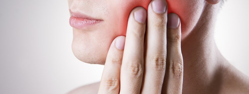 Prevent Or Treat Mouth Sores With Prevention Oncology