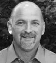 Dr. David P. MacKinnon
