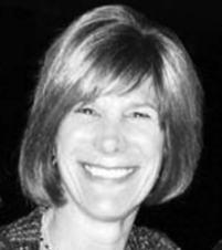 Helene R. White, PhD