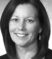 Deborah Gorman-Smith, PhD