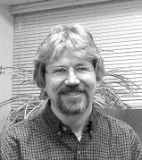 Richard L. Spoth, PhD