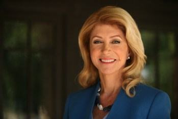 wendy-davis-headshot