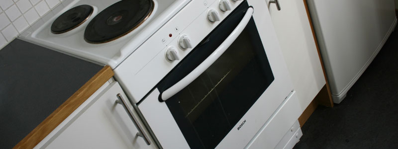 Guida alla scelta del forno elettrico