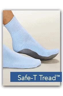 Safe-T Treads