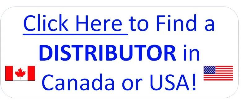 Distributor Canada Link