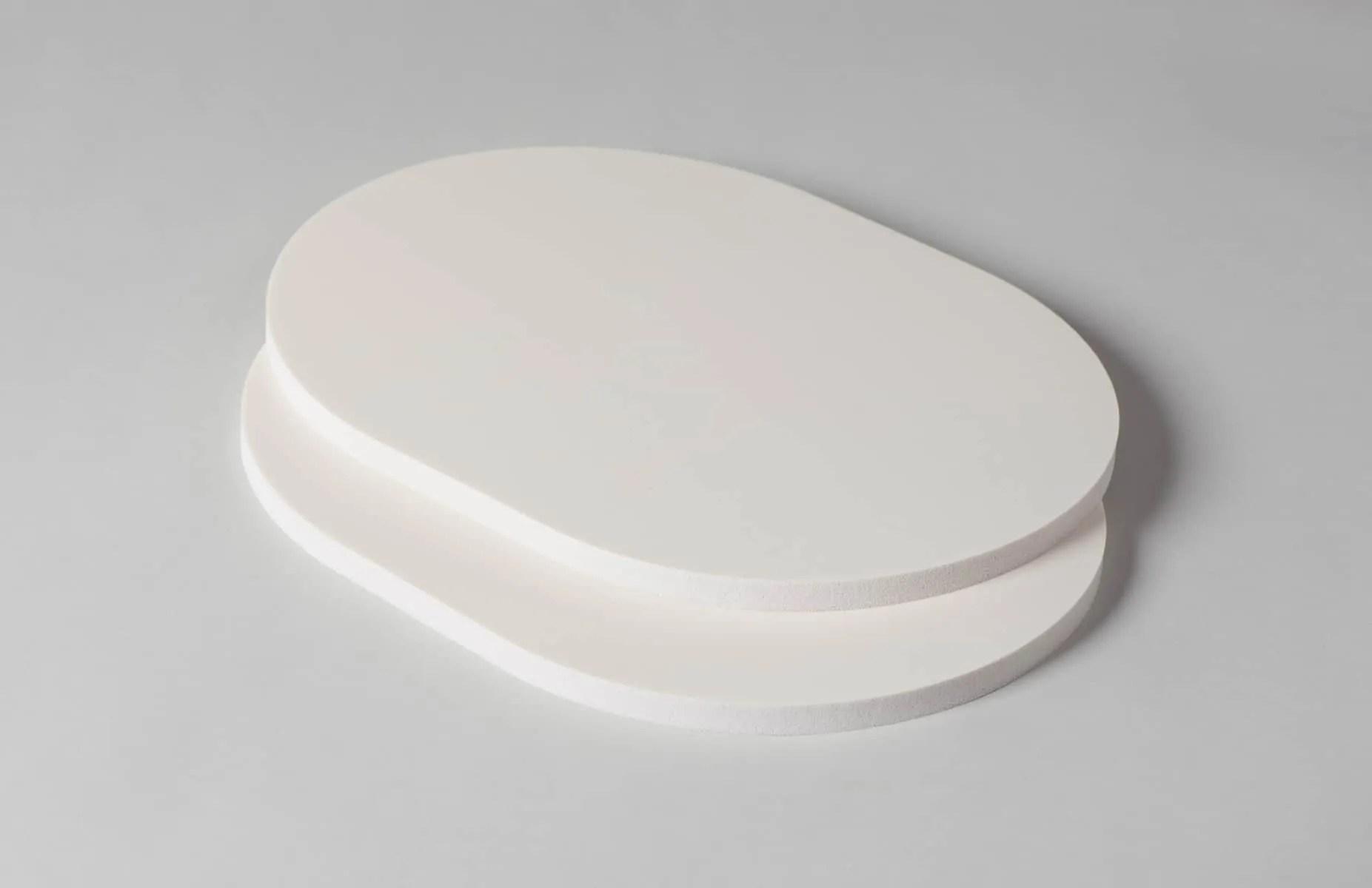 Geri Hip Protection Pads