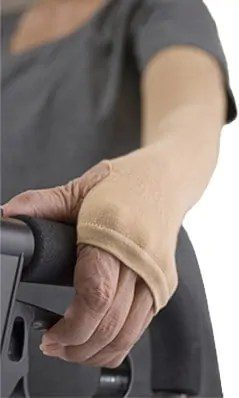 Geri Glove
